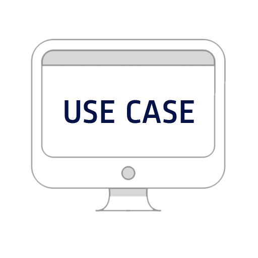 Use Case Prozessdigitalisierung Banken