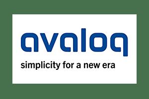 Avaloq RAQUEST Partner