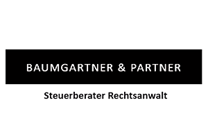 Baumgartner & Partner RAQUEST Partner