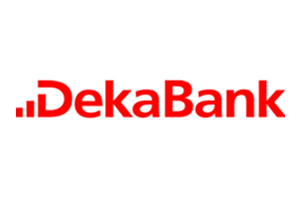 Raquest Referenz Deka Bank