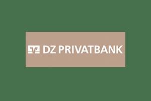 RAQUEST Referenz DZ Privatbank