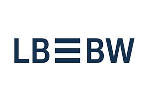 RAQUEST Referenz LBBW