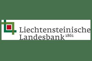 RAQUEST Referenz Liechtensteinische Landesbank