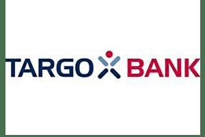 RAQUEST Targo Bank